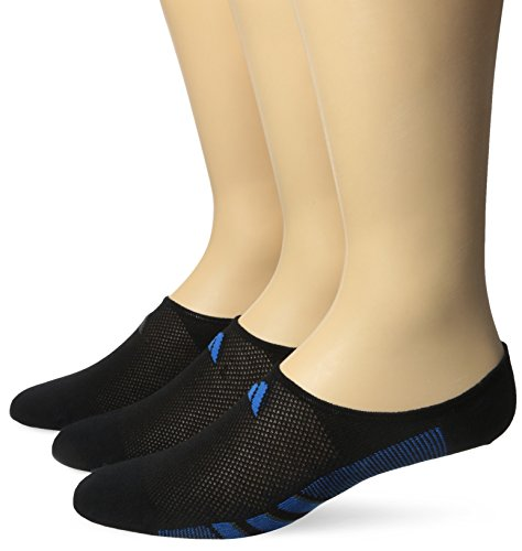 adidas Mens Superlite Super Socks product image