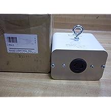 Ruud Lighting PH-2 Power Hook 277V Outlet  sc 1 st  Amazon.com & Amazon.com: Ruud Lighting