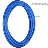 SharkBite U870B300 PEX Pipe 3/4 Inch, Flexible