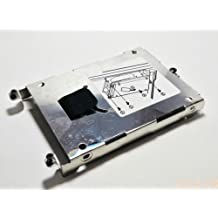 New ! HDD Hard Drive Caddy Tray with Screws For HP Probook 6460B 6465B 6470B 6475B 6560B 6570B HP Elitebook 8460P 8760W 8770W 8470W 8560W 8570W 8570P
