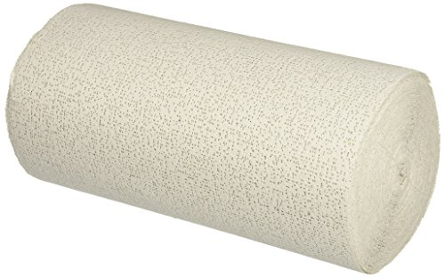 ACTIVA Rigid Wrap Plaster Cloth, 5 pounds by Activa
