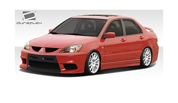 Evo 4 Body Kit
