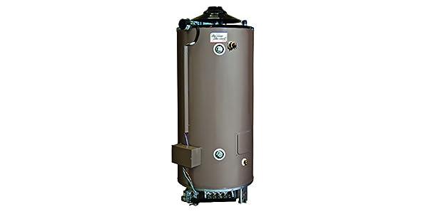 Amazon.com: American Standard calentadores de agua D-80 ...