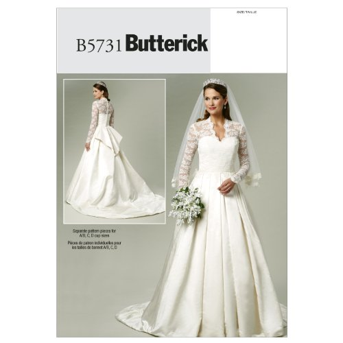 Wedding Dress Patterns Amazon Amazing Wedding Gown Patterns