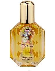 Perfume Attar Oil Prabhuji's Gifts - Padma
