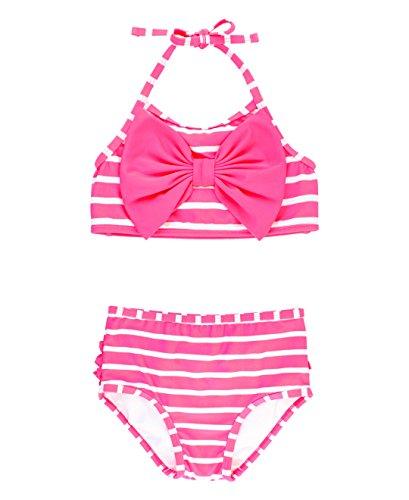 Baby Bikini in Australia - 5