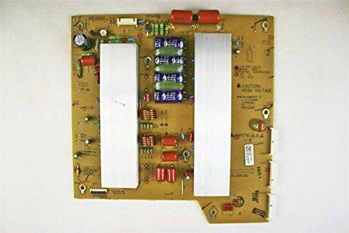 Lg EBR71727902 X/Z-Sustain Board EAX63551302