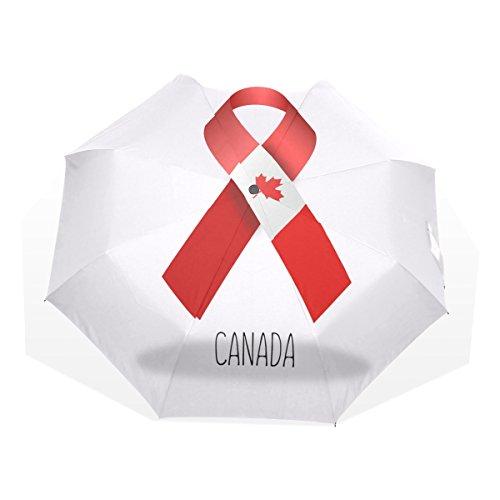 Cheap Umbrella Stroller Canada - 8