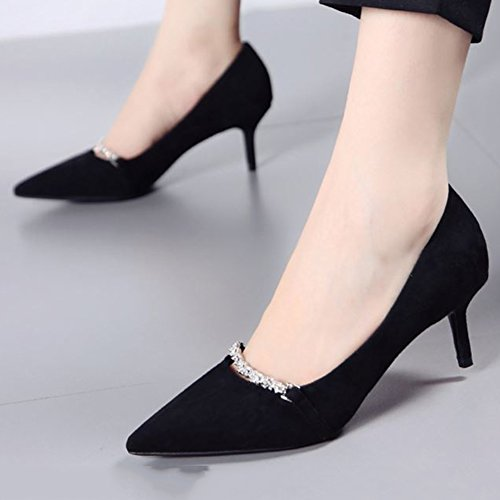 YIXINY de tac Zapatos Zapatos YIXINY de Zapatos tac tac de de tac Zapatos YIXINY YIXINY ZZHgqUAr