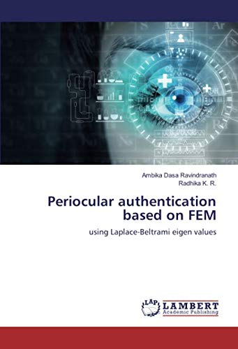 100 Best Authentication Books of All Time - BookAuthority