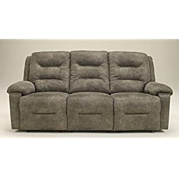Amazoncom Ashley Furniture Signature Design Rotation Recliner
