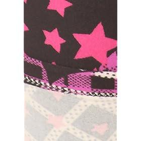 - 417WQTrleIL - Leggings Depot Women's Ultra Soft Printed Fashion Leggings BAT26