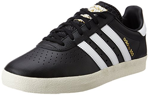 White Core off Adidas Black gold black Adidas 350 Gold core Off white Metallic metallic AnPAUq1
