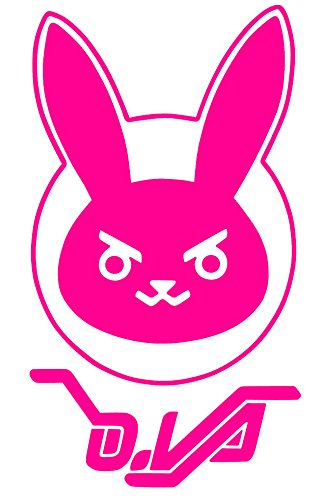 overwatch-dva-decal-6in-x-35in
