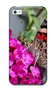 meilinF0004609725K35335416 New Arrival Hard Case For iphone 4/4smeilinF000