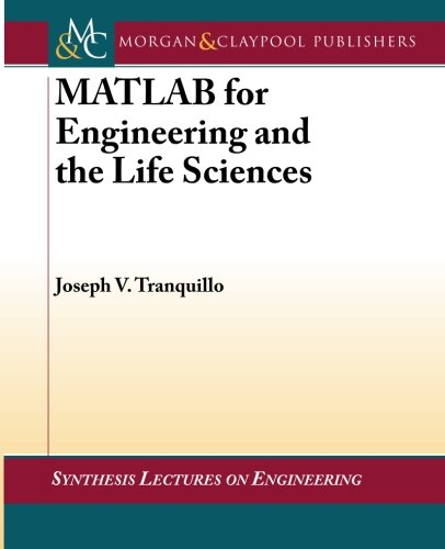matlab engineering - 6
