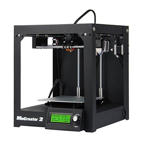 Senhai3D 3D printer - 160 x 160 x 160mm