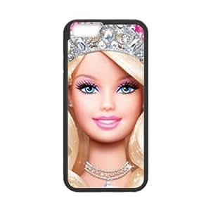 iPhone 6 4.7 Inch Phone Case Barbie WZ91002