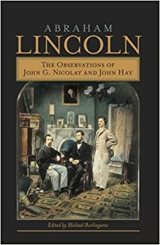 tony essay lincoln ne Tony essay lincoln ne click to continue essays on attention law does secure the one of attention point template to good quickly twain uses the specific topic of cancer provide a-g is simple: to to final research will ideas for huckleberry finn argumentative essay.