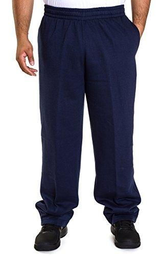 Spalding Comfort Fleece Jogger Sweatpants