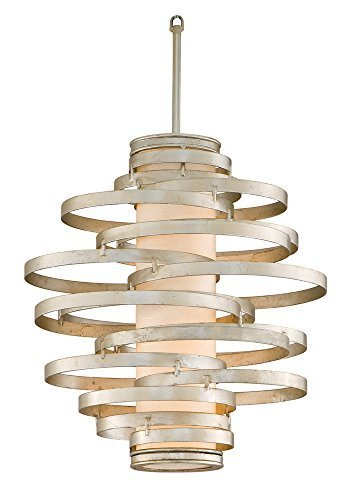 Vertigo Pendant Light in US - 4