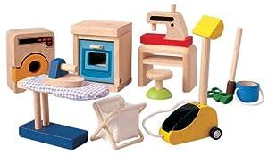 Doll House Furniture Sets - Walmartcom