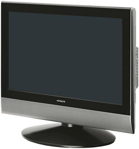 Hitachi 37 LD 9700 - Televisión HD, Pantalla LCD 37 pulgadas: Amazon.es: Electrónica