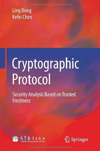 Download Cryptographic Protocol Pdf