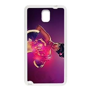 Happy Nicki Minay Hot Seller Stylish Hard Case For Samsung Galaxy Note3