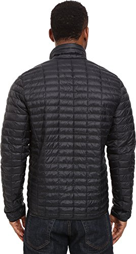 adidas Outdoor Men's Flyloft Jacket