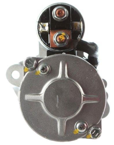 Sando 6035137.0 Motorino d'avviamento Aclaramiento Precio Increíble Perfectos Barato Encontrar Grandes Venta Barata Con Paypal FG3fbgNB