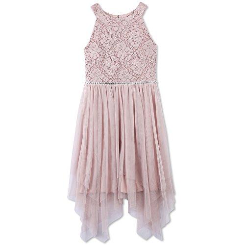 999 fancy dress - 1