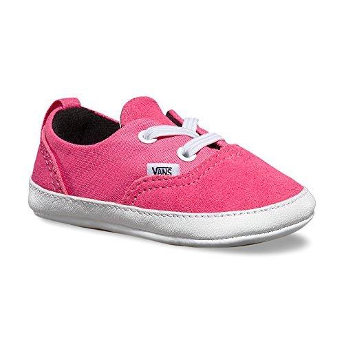 Vans Crib Shoes - 6