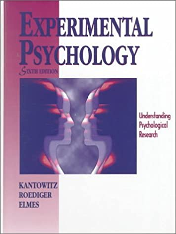 research methods in psychology 9th edition elmes pdf