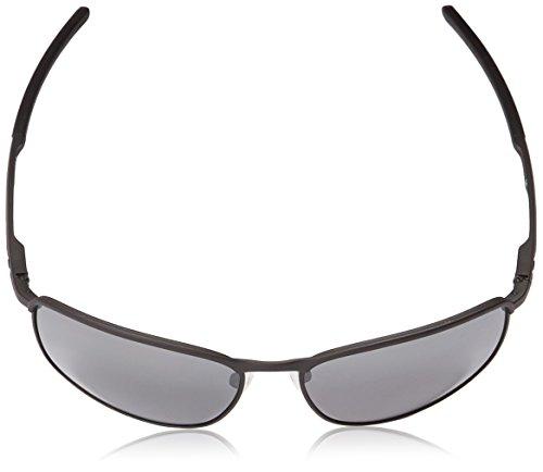 85346374e5 Oakley Men s Conductor 8 Sunglasses