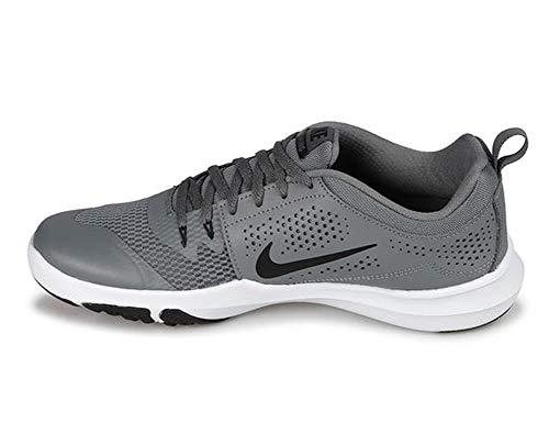 cool Grey white Multicolore Nike Emerald black Trainer Uomo Legend Scarpe Running clear 020 wT1qYH6