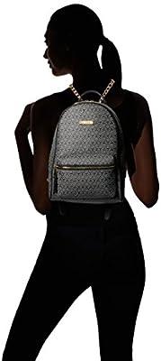 Aldo Orlandini Shoulder Handbag
