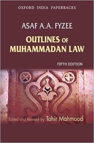 MUHAMMADAN LAW BY MULLA PDF DOWNLOAD
