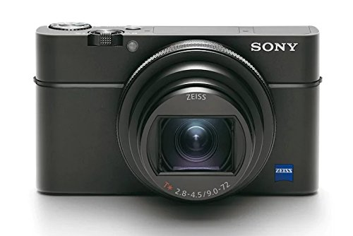 ソニー SONY コンパクトデジタルカメラ サイバーショット
