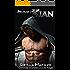 Because of Kian (Bitterroot Book 1)