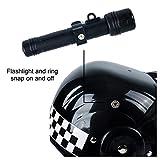 Police Helmet for Kids - Toy Police Hats - Police