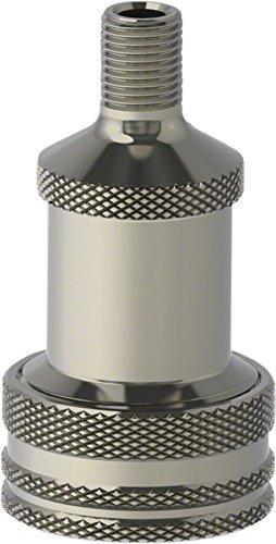 - Silca Presta Chuck 17-4 Stainless Steel