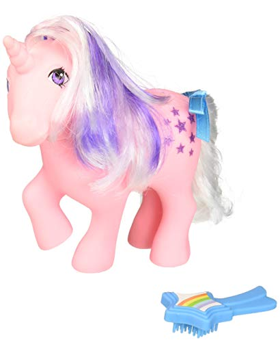 Basic Fun My Little Pony - Unicorn & Pegasus Collection - Twilight