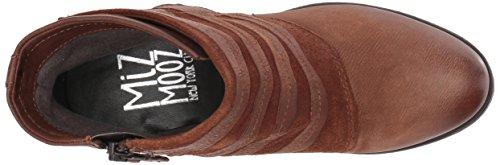 Benny Mooz Coffee Mooz Benny Women's Miz Miz Women's Coffee 6PqxRZ