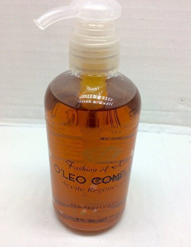Amazon.com: Beauty Supply Oleo Complex Hair Conditioner CM Formula Suisa: Beauty