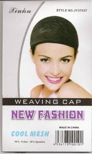 New Fashion Weaving Cap ()