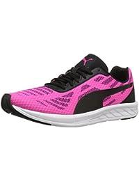 Women's Meteor Running Shoe