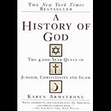 Religious Studies - History