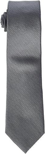 Grey Necktie 920 Men's Hechter Grey Daniel U8qt0x