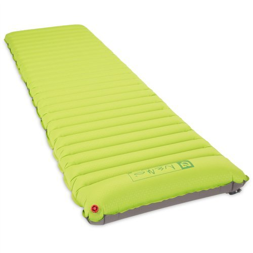 Nemo Astro 20 Sleeping Pad Regular